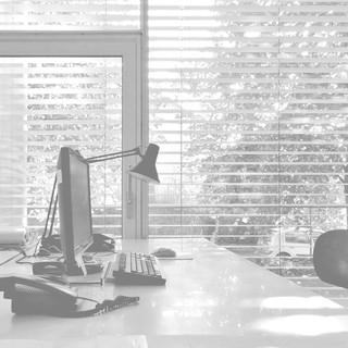 AIP, Berufserfahrung, Mitarbeiter, Job, Stellensuche, Stellenausschreibung, Anstellung, Weihnachtsgeld, Sommer- und Winterexkursionen, Architekt, Architektur, KTP, Kauffmann Theilig Partner, Büro, Architekturbüro, Stuttgart,