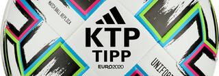 KTP, Kauffmann Theilig & Partner, Tippspiel, Euro 2020