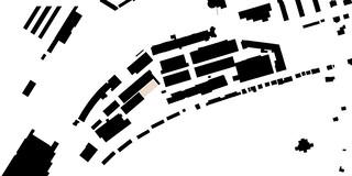 Innerstädtisch, Denkmalschutz, Erweiterung, Sanierung, Konzept, Stahltragwerk, Glasfassade, Terrasse, Platz, Privat, Restaurant, Cafeteria, Veranstaltung, Architektur, KTP, Kauffmann Theilig Partner, Freie Architekten PartGmbB, Stuttgart