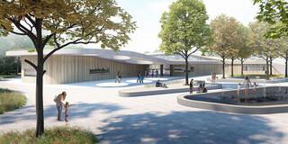 Mitarbeiter, Job, Stelle, Angebot, Architekt, Projektleitung, Architektur, KTP, Kauffmann Theilig Partner, Stuttgart