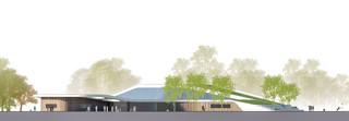 Bäderkonzept,Wörth, Schwimmbadkonzept 2020, KTPschwimmbäder