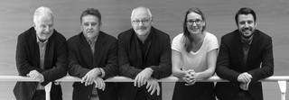 KTP, PartGmbB, Andrea Litterer, Thomas Theilig, Kauffmann Theilig & Partner, Architekturbüro, Partnergesellschaft mbB, Partner